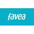 Favea